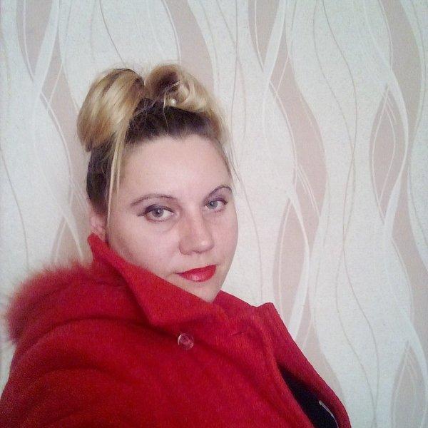 Наталья Мих