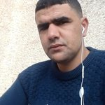 Photo Mohsan, I'd like to meet a girl - Wamba: online chat & social dating