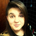 Photo Oriana, I'd like to meet a guy - Wamba: online chat & social dating