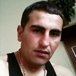 Photo Artash Karapetyan, I'd like to meet a girl - Wamba: online chat & social dating
