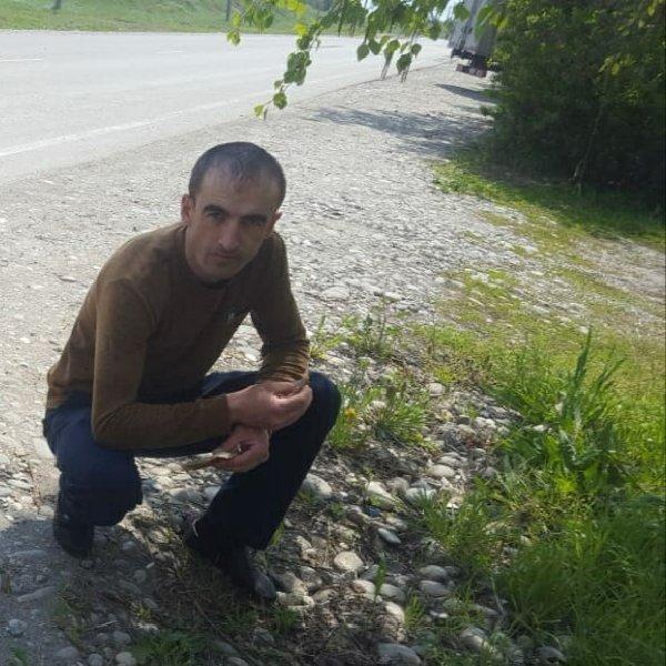 Ренат Рамазанов