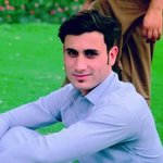 Photo Khan, I'd like to meet a girl - Wamba: online chat & social dating