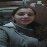 Photo Eliana, I'd like to meet a guy - Wamba: online chat & social dating