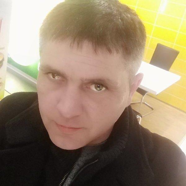 Любомир Кисилиця