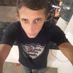 Foto Alberto, Saya sedang mencari Wanita yang berumur 18 - 80 tahun - Wamba