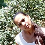Foto Joaquina, Saya mencari Pria berusia 21 - 25 tahun - Wamba