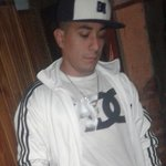 Photo Leonel, I'd like to meet a girl aged 21 - 35 years old - Wamba: online chat & social dating