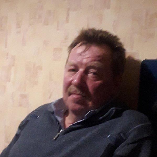Александр Панюшев