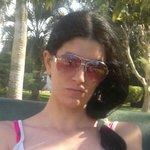 Foto Yanina, eu quero encontrar Homem - Wamba: bate-papo & encontros online