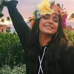 Photo Sharon, I'd like to meet a guy aged 18 - 30 years old - Wamba: online chat & social dating