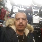 Photo Abdel, I'd like to meet a girl aged 18 - 40 years old - Wamba: online chat & social dating