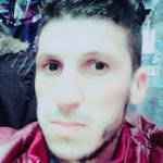 Photo Sofiane, I'd like to meet a girl aged 21 - 25 year - Wamba: online chat & social dating
