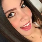 Photo Rosanna, I'd like to meet a guy - Wamba: online chat & social dating