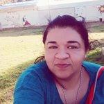 Foto Noelia Pelaytay, Saya sedang mencari Lelaki yang berumur 31 - 40 tahun - Wamba