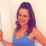 Photo Sandra, I'd like to meet a guy aged 41 - 80 years old - Wamba: online chat & social dating