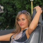 Photo Love, I'd like to meet a guy - Wamba: online chat & social dating