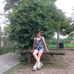 Foto Susana, sto cercando Uomo - Wamba