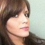 Photo Fortune, I'd like to meet a guy aged 41 - 50 years old - Wamba: online chat & social dating