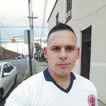 Photo Ramirez, I'd like to meet a girl aged 41 - 50 years old - Wamba: online chat & social dating