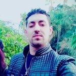 Foto Mohammed, Saya sedang mencari Wanita - Wamba