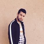 Photo Abdelmalik Benbouhenni, I'd like to meet a girl - Wamba: online chat & social dating