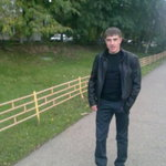Photo Varazdat Adoyan, I'd like to meet a girl - Wamba: online chat & social dating