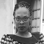 Снимка Clementina,Искам да срещна с мъж - Wamba: онлайн чат & соушъл дейтиг