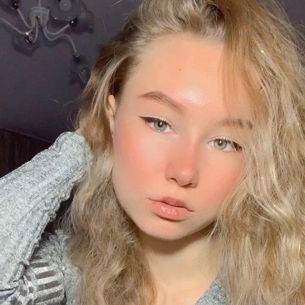 Ника Решетникова