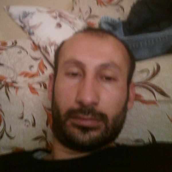 Cancan Narkoz