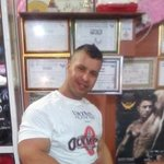 Photo Mohamad, I'd like to meet a girl - Wamba: online chat & social dating