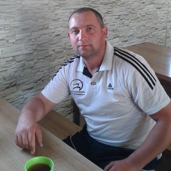 Leonid Xoroshko