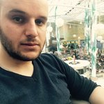 Photo Hazir, I'd like to meet a girl - Wamba: online chat & social dating