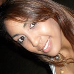 Photo Florence, I'd like to meet a guy - Wamba: online chat & social dating