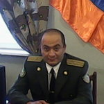 Photo Tv Pogosyan, I'd like to meet a girl - Wamba: online chat & social dating