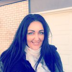 Photo Lelik, I'd like to meet a guy - Wamba: online chat & social dating