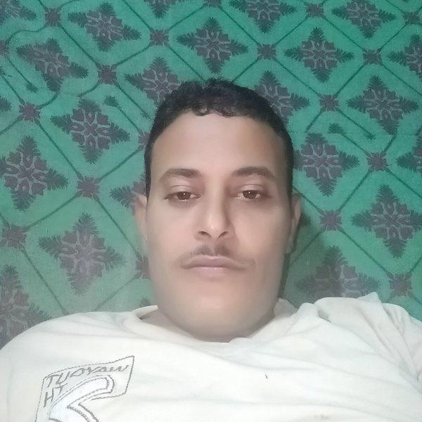 Taoheb