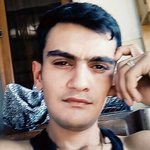 Photo Levon, I'd like to meet a girl - Wamba: online chat & social dating
