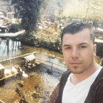 Photo Ervis, I'd like to meet a girl - Wamba: online chat & social dating