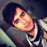Foto de Hidayat Ullah Ahmadi, Estoy buscando Mujer de 26 - 30 años años  - Wamba