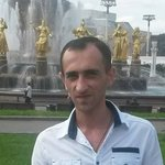 Photo Gurgen, I'd like to meet a girl - Wamba: online chat & social dating