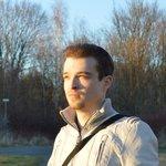 Foto Ivan, sto cercando Donna di eta' 21 - 30 Anno - Wamba