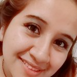 Photo Noelia, I'd like to meet a guy - Wamba: online chat & social dating