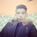 Photo Mostafa, I'd like to meet a girl aged 21 - 25 year - Wamba: online chat & social dating