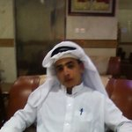 Photo Mohamed Kebrit, I'd like to meet a girl - Wamba: online chat & social dating