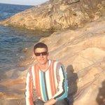 Foto Abdelghani, Saya sedang mencari Wanita - Wamba