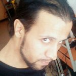 Photo Cherif, I'd like to meet a girl - Wamba: online chat & social dating