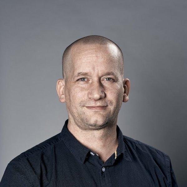 Thomas Lochthofen