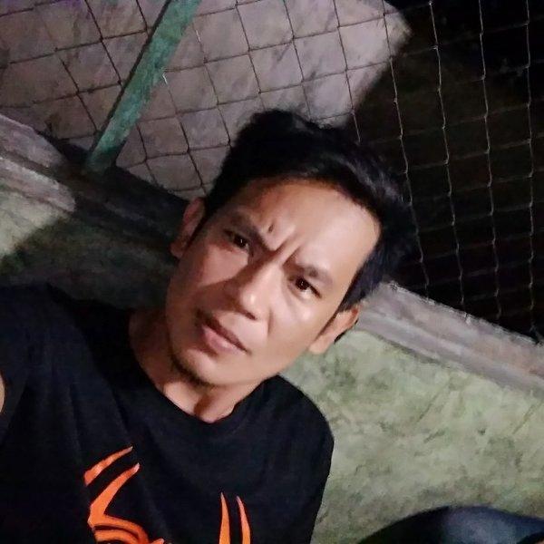 Ahmad Sofyan