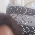 Photo Anjorin Marian, I'd like to meet a guy - Wamba: online chat & social dating