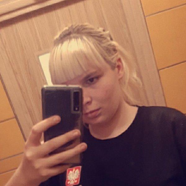 Blondigerls